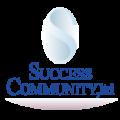 Successcommunity